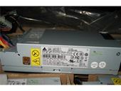 Aspire X1800 電源 【高品質】純正エイサーACER 電源ユニット | cpufanjp | Scoop.it