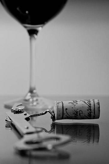 Consommation du vin : quelles sont les tendances actuelles ? | Latests news in Wine Fermentation | Scoop.it