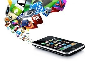 5 Surefire Tips to Increase Mobile App Engagement | technology | Scoop.it