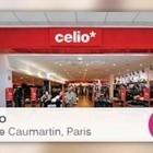 L'application mobile-to-store de Celio   Digital Retail   Scoop.it