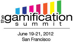 The GamificationSummit   From the Classroom to Personal Learning Environments: Constructing Your PLE   Scoop.it