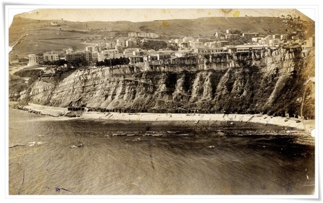 Ancona: Caves of the Passetto | Culture | Scoop.it