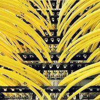 Telefon- und Internetüberwachung: Trotz umstrittenen Massnahmen nur wenig Kritik - Schweiz Nachrichten - NZZ.ch | Staatliche Überwachung | Scoop.it