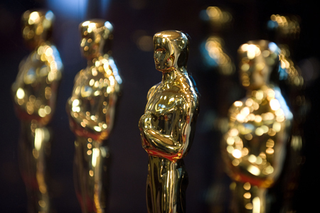 Oscars 2013: Seven on Seven | Documentary Landscapes | Scoop.it