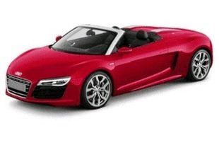 How exactly to search the cause of noisy audi parts online | used audi parts | Scoop.it