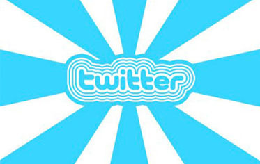 The Ultimate Twitter Guidebook For Teachers | twitter | Scoop.it