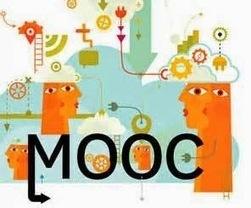 Aplicaciones educativas en entornos virtuales: Informe 2 MOOC Scopeo | social learning | Scoop.it