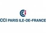 Taxe d'apprentissage : la CCI de Paris Ile-de-France accompagne ... | DFCTA | Scoop.it