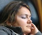 Sleep Disorders - 5 Major Sleep Disorders | sleep and dreams | Scoop.it