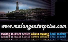 Tempat Wisata di Malang | Objek Tujuan Tempat Wisata | Scoop.it