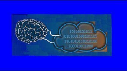 ¿Podría internet suplantar la cognición humana? | Paradigma XXI | ciberpsicología | Scoop.it