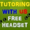 Tutoring | ChineseHulu | Learn Chinese Online For FREE | Scoop.it