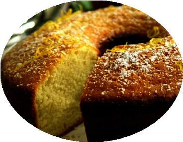 Limonlu Kek, Limonlu Kek tarifi yapılışı yapımı hazırlanışı | Yemek Tarifi Resimli Leyla Oktay Usta en kolay yemek tarifleri | yemektarifim7.com | Scoop.it