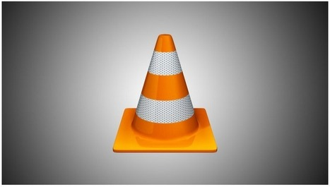 VLC player vulnerability allows hackers to execute arbitrary code! | pc protection | Scoop.it