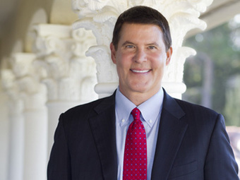 At DocuSign, Keith Krach Continues His Epic 16-Year Quest To Reinvent The Business World | Real Estate Plus+ Daily News | Scoop.it