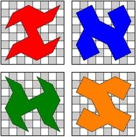 Διασκεδαστικά Μαθηματικά | mikenannos | Scoop.it
