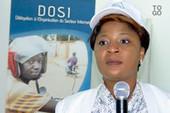 Organiser le secteur informel | UNHCR TOGO - News Desk | Scoop.it
