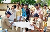 CRPF Admit Card 2013 for Constable Technical & Tradesmen-Hall Ticket download 2013 at crpf.nic.in - Results|Recruitment 2013 |Elections|Online Tickets|News | allexamnews | Scoop.it