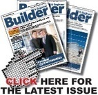 Scaffolding collapse costs firm £20,000 | Builder & Engineer | Northampton Builders | Scoop.it