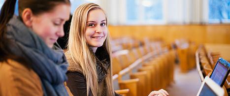 Färre unga påbörjar högre utbildning - UKÄ | Nitus - Nätverket för kommunala lärcentra | Scoop.it