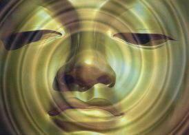 Le chamanisme expliqué par la physique quantique | VISION QUEST | Scoop.it