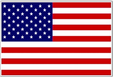 American Flag, USA Flag | Flags of the World | Scoop.it