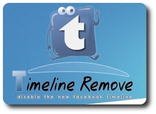 Comment supprimer la timeline et retrouver l'ancienne version de Facebook | François MAGNAN  Formateur Consultant | Scoop.it