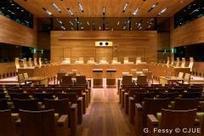 Statut et sortie du statut de déchet : la Cour de justice de l'Union européenne rappelle à son tour la nécessaire distinction entre « utilisation » et « réutilisation » (affaire C-358/11) | Veille règlementaire déchets | Scoop.it
