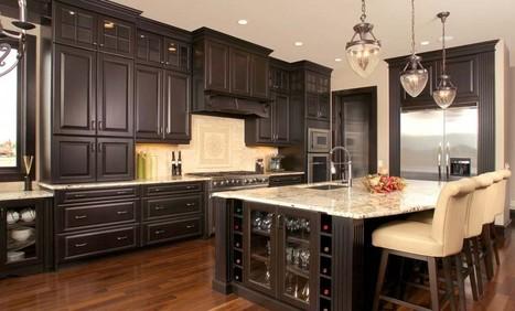 QONSER   Decorating Ideas - Home Design Ideas   Scoop.it