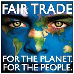 Educazione, formazione ed informazione per fare crescere il Commercio Equo e solidale | Il mondo che vorrei | Scoop.it