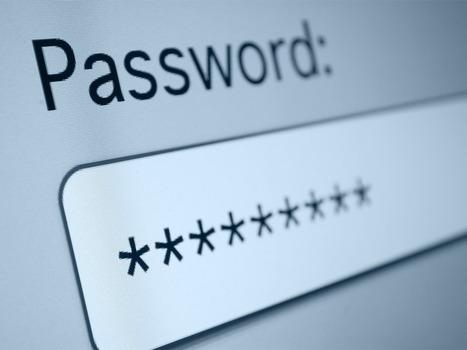 Les conseils des experts en sécurité pour vous faciliter la tâche - Kaspersky Daily - | infos pêle-mêle | Scoop.it