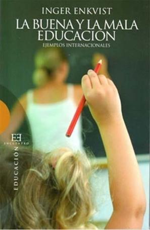 10 libros que todo docente debe leer | Estrategias de Gestión del Conocimiento e Innovación Educativa: | Scoop.it