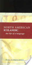 North American Icelandic | Language and Society: Linguistic Purism and the Icelandic Language | Scoop.it