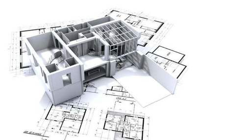 BIM Outsourcing Services For Project Management | The AEC Associates | Scoop.it