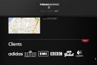 Edinburgh Local TV Applications includes Leith's Freakworks | YES for an Independent Scotland | Scoop.it