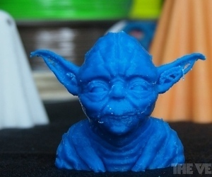 3D printing for fun and profit: a serious hobby grows up | 3D printing - Mashup | Scoop.it