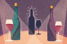Bet on Barbera, what the winemakers drink   Wines and Terroirs   Scoop.it