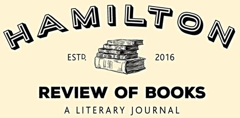 Shop Talk | Canadian literature | Scoop.it