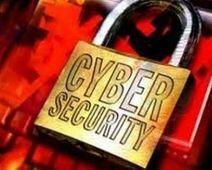 ¿Seguridad Industrial es lo mismo que Ciberseguridad Industrial? | Seguridad Industrial | Scoop.it