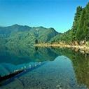 Rara lake trekking   Adventure Nepal Trekking and Tours   Scoop.it