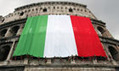 Italian election results: an interactive guide | History, Geography and new technologies | Scoop.it