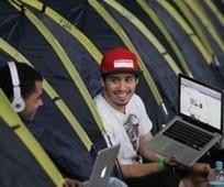 Consejos de seguridad online para navegar en Internet | starMedia | Las TIC y la Educación | Scoop.it