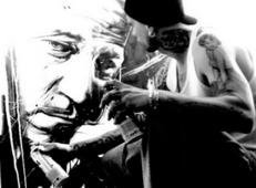 El Peon Artisan Graffeur | Peej | Scoop.it