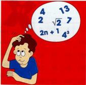 Matemática na vida: A Importância da Matemática na Vida   Matemática da Vida   Scoop.it