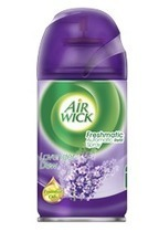 Automatic Freshmatic Spray Refills | Airwick India | Best Fragrance for Remove Smell | Scoop.it