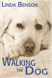 Review: Walking the Dog by Linda Benson :: Cordelia Dinsmore ... | Books for teens | Scoop.it