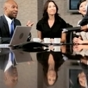 5 Things to Think About Before Scheduling a Meeting | Simple, Collaborative Scheduling | Scoop.it