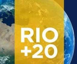 Inician nueva ronda de negociaciones de documento final Río+20