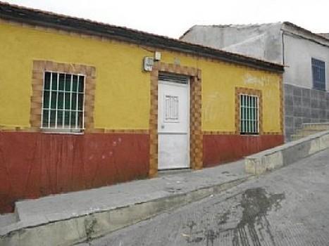 Top 10: Pisos baratos en Ciudad Real   Blog Outlet de Viviendas   Scoop.it