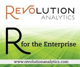 How to set up a reproducible R project | Edgar Analytics & Complex Systems | Scoop.it